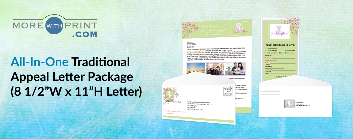 morewithprint_website_banner_all_in_one_traditional_appeal_letter_package_1140x450_F